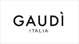 GAUDI - móda pro všechny, co mají rádi styl