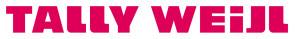 Tally Weijl logo