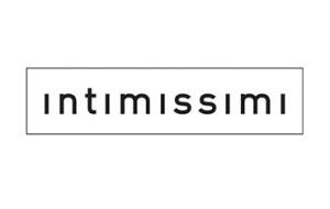 logointimissimi logo