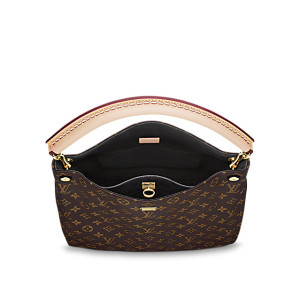 44dc77265e Louis Vuitton a jeho legendární kabelky