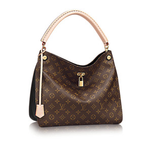 Legendarní značka Louis Vuitton eac34a63595