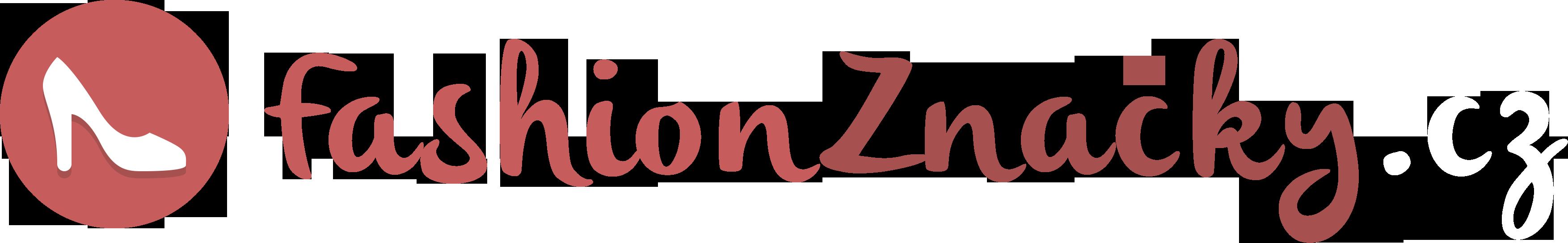 Přehled značek | Fashionznacky.cz
